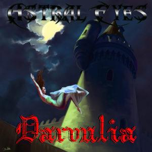 Opium Tales - Darvulia