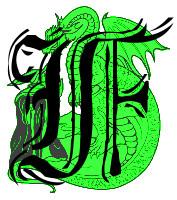 opium tales dragon f