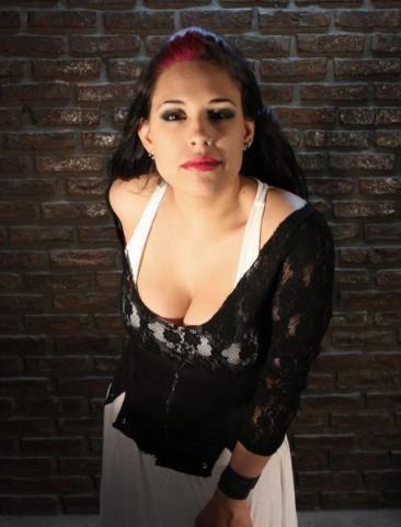 Inés Vera-Ortíz