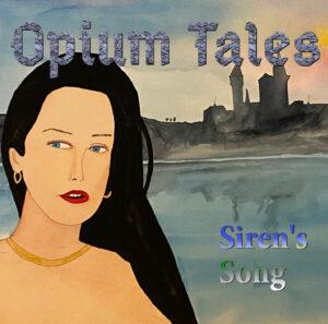 Siren's Song (single)